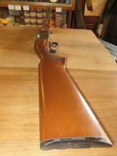 Fusil Manu-Arm Superposé 410 mag Jaspée bon état