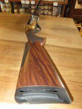 Fusil Benelli Rafaello Crio Ethos 28/76 canons 66cm ultra léger, très bon état
