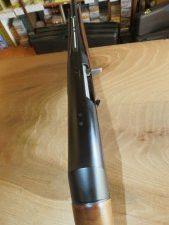 Carabine Neuve Browning Bar MK3 Gold Hunter 9.3X62 2+1 en mallette avec accessoires