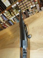 Carabine Neuve Browning Maral SF Big Game 300WM En Mallette et avec accessoires G3