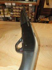 1_Fusil Winchester SX4 Compo 20/76 Canons 71cm Semi-automatique état quasi neuf